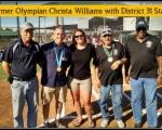 DistrictStaff_w-ChristaWilliams