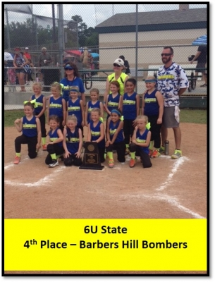 6UState4thPlace
