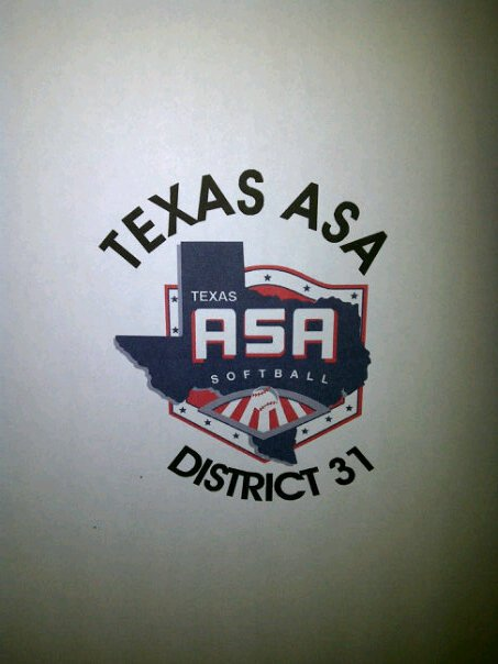 Texas ASA District 31